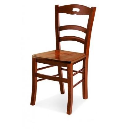 Sedie cucina legno tavoli rotondi da cucina | Showroomdelserramento
