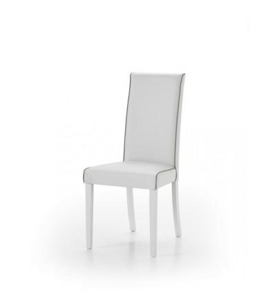 https://loscrignoarredamenti.it/2134-large_default/set-2-sedie-moderne-in-ecopelle-sedia-cucina-sala-soggiorno-w576-m.jpg