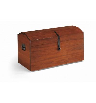 Baule legno massello W151NS
