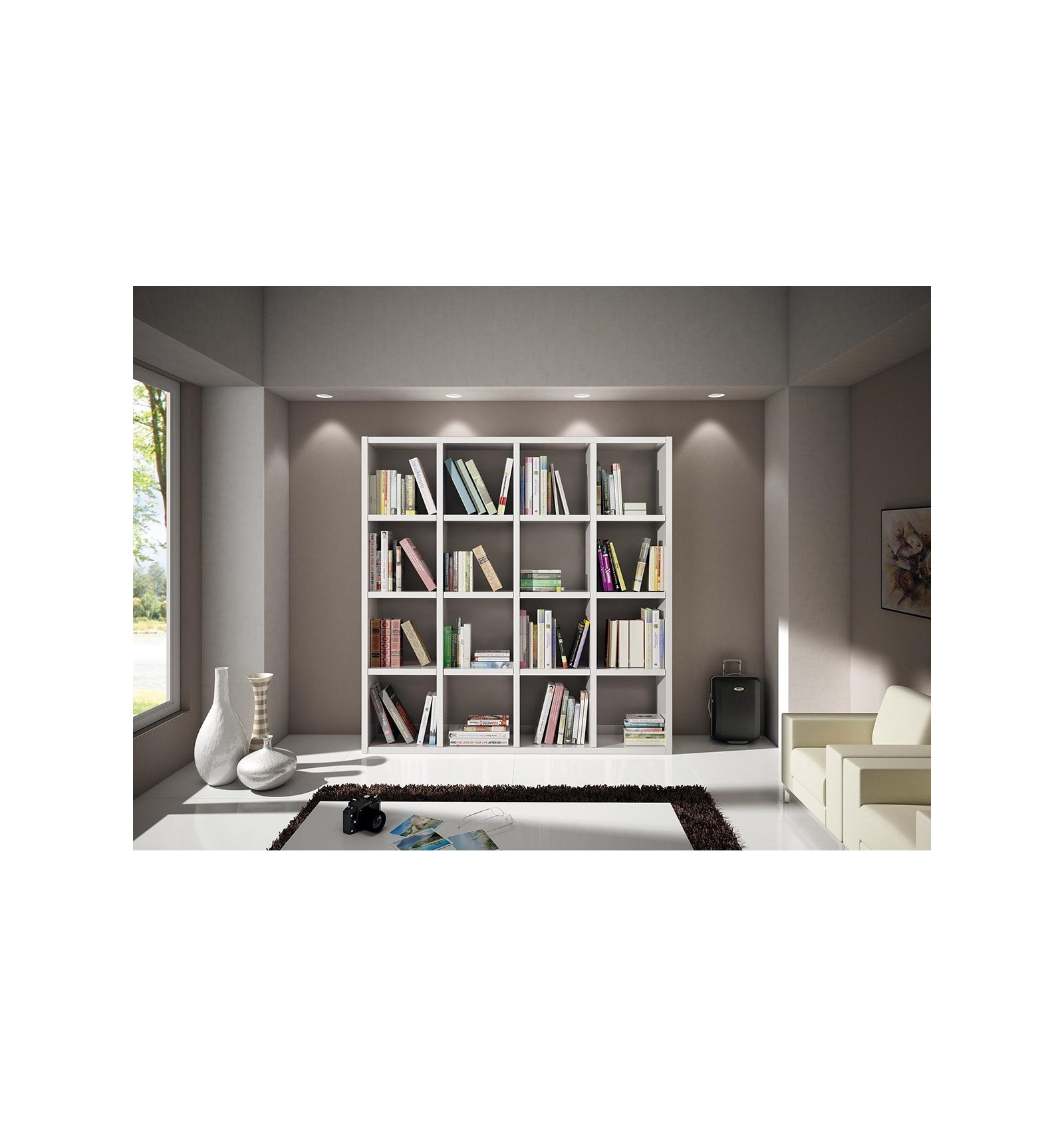 librerie udine - 28 images - emejing libreria moderna udine images ...