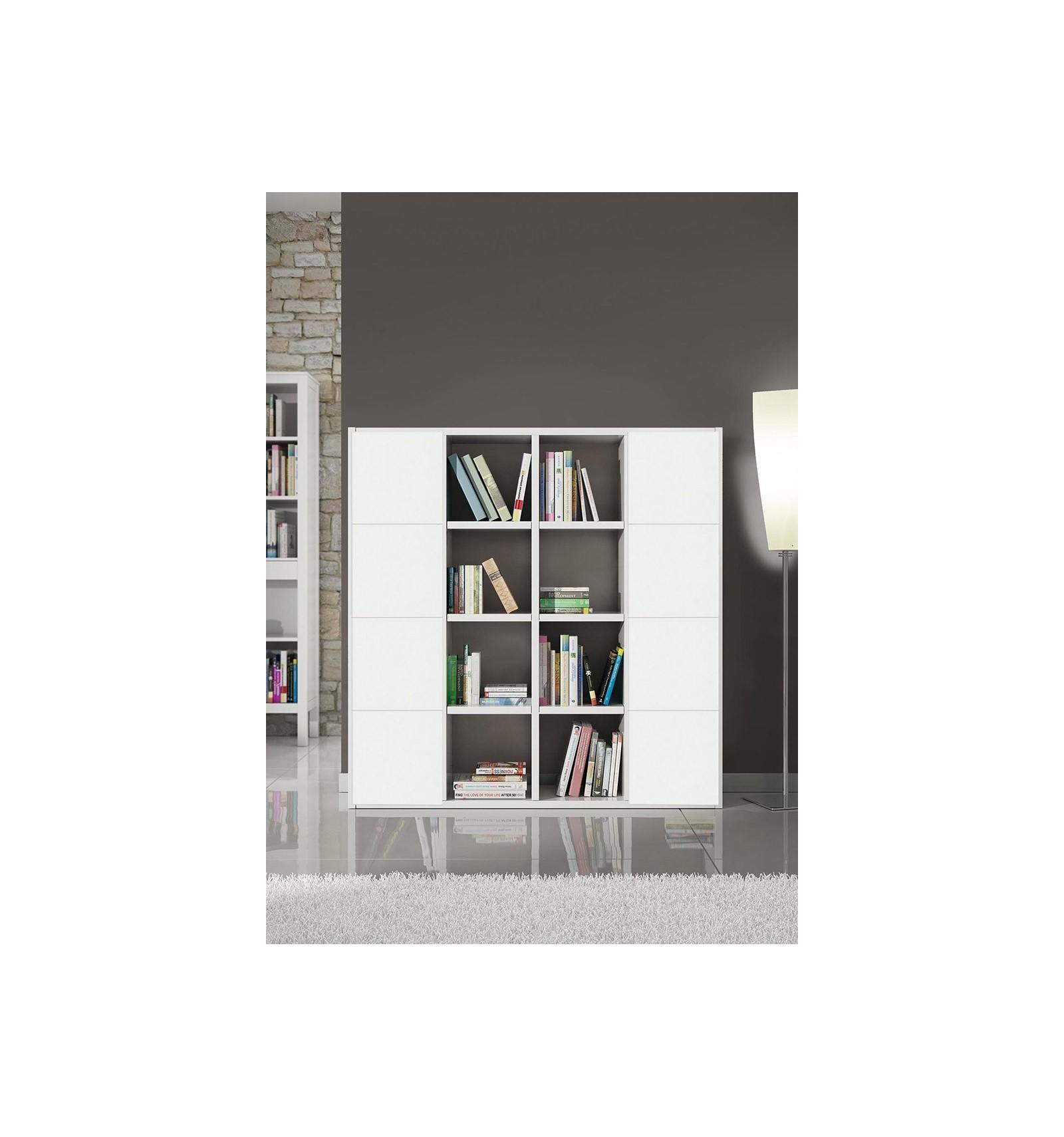 Stunning Libreria Moderna Udine Contemporary - Home Design ...
